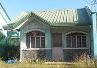 Foreclosed House & Lot (B-176) for Sale Greenwood Heights Dasmarinas Cavite