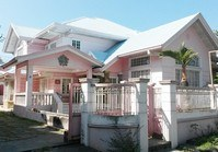 House Lot B-177 Sale Bautista Compound Binakayan Kawit Cavite