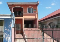 House Lot B-178 Sale Greenfields Subdivision Rosario Cavite