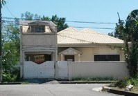 Foreclosed House & Lot (B-180) for Sale Meadowood Executive Village Panapaan Bacoor Cavite
