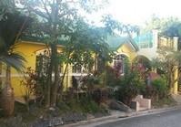 House Lot B-182 Sale Greenwood Heights Dasmarinas Cavite