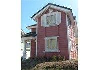 Foreclosed House & Lot (B-191) for Sale Avida Settings Brgy Molino Bacoor Cavite