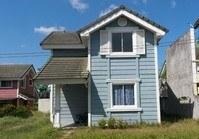 Foreclosed House & Lot (B-193) for Sale Avida Settings Brgy Molino Bacoor Cavite