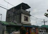 House Lot B-195 Sale Philhomes Brgy Toclong Kawit Cavite
