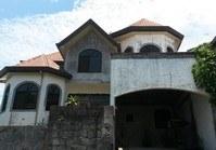 House Lot B-205 Sale Barrio 4 Poblacion Magallanes Cavite