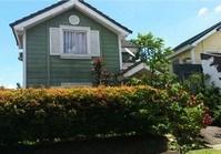 House Lot B-226 Sale Avida Settings Brgy Molino Bacoor Cavite