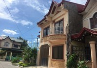 Foreclosed House & Lot (B-237) for Sale Villa de Primarosa Phase 4 Brgy Buhay na Tubig Imus Cavite