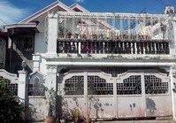 Foreclosed House & Lot (B-238) for Sale Parkplace Village Brgy Anabu Imus Cavite