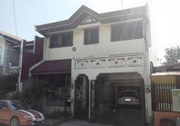 House Lot B-241 Sale Meadowood Executive Village Bacoor Cavite