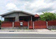 Foreclosed House & Lot (B-242) for Sale Brgy de Ocampo Trece Martires Cavite