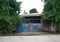 Foreclosed House & Lot (BAC-035) for Sale Dumaguete City Negros Oriental