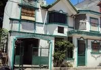 House & Lot (C-035) for Sale Hongkong Village Cabuyao Laguna