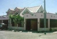BPI / Buena Mano Foreclosed Property : House & Lot (02922-C-138) for Sale in La Joya de Sta Rosa, Sta Rosa City, Laguna