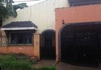 House Lot C-165 Sale Elvinda Village 7 San Pedro Laguna