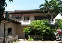 Foreclosed House & Lot (C-207) for Sale Saint Francis Homes 7 Brgy San Antonio Binan Laguna