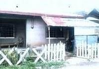 House & Lot (C-219) for Sale Brgy Banay-Banay Cabuyao Laguna