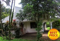 House Lot (CDO-057) for Sale Bagontaas Valencia City Bukidnon