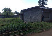 Foreclosed House & Lot (CDO-103) for Sale Lurogan Valencia City Bukidnon