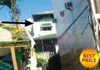 Foreclosed House & Lot (CEB-013) for Sale Tribunal Mandaue City Cebu