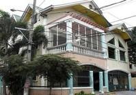 House Lot D-009 Sale Gatchalian Village Paranaque City
