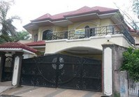House Lot D-064 Sale Pilar Village Brgy Almanza Las Pinas City