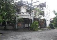 House Lot D-076 Sale Brgy Pamplona Dos Las Pinas City