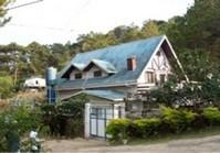 Foreclosed House & Lot (DAG-006) for Sale Court Suello Village Marcos Hi-way Baguio Benguet