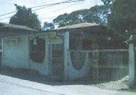 Foreclosed House & Lot (DAG-105) for Sale Baro Asingan Pangasinan