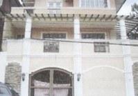 House Lot DAG-110 Sale Woodsville Subdivision Baguio City