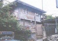 House & Lot (DAG-111) for Sale Bakakeng Central Baguio City