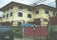 House Lot DAG-151 Sale Upper West Camp 7 Baguio City Benguet