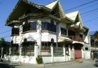 Poblacion Alcala Pangasinan Foreclosed House & Lot for Sale
