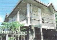 Foreclosed House & Lot (DAG-188) for Sale Purok Maligaya Paniqui Tarlac