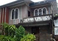 House Lot DAG-192 Sale Brgy 5 San Pedro Laoag Ilocos Norte