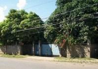 House Lot (DVO-051) for Sale Brgy Talon-Talon Zamboanga City
