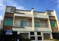 House Lot E-051 Sale Marconi St Brgy San Isidro Makati City