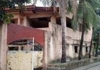 Foreclosed House & Lot (F-012) for Sale Victoneta North Subdivision Brgy Potrero Malabon