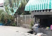 House Lot F-020 Sale Gervacio St Brgy Hulong Duhat Malabon City