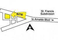 House Lot (ILO-006) for Sale Brgy Tanque Roxas City Capiz