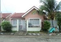 House Lot (ILO-111) for Sale Brgy Abilay Norte Oton Iloilo