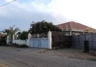 Foreclosed House & Lot (ILO-130) for Sale Brgy Banica Roxas City Capiz