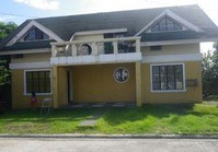 House Lot J-017 Sale Lakeshore Homes Brgy Tunasan Muntinlupa
