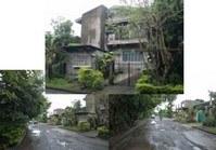 House Lot J-031 Sale Sapphire Hills Victoria Homes Muntinlupa