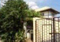 House & Lot (K-066) for Sale Citihomes Regency Paranaque City