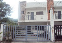 Foreclosed House & Lot (K-107) for Sale Better Living Subdivision Brgy Don Bosco Paranaque City