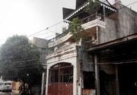 House Lot K-113 Sale Greenheights Subdivision Kaybiga Paranaque