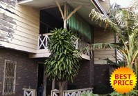 House & Lot (LIP-027) for Sale Brgy Butong Taal Batangas