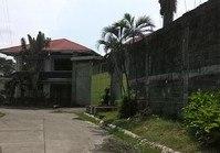 House Lot LIP-184 Sale Don Manuel Subdivision Pila Laguna