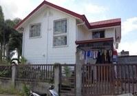 House Lot LIP-242 Sale San Antonio Heights 4 Sto Tomas Batangas