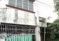 Foreclosed House & Lot (N-123) for Sale Palad Compound General Avenue Project 8 Quezon City
